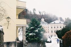12.30_Salzburg_33