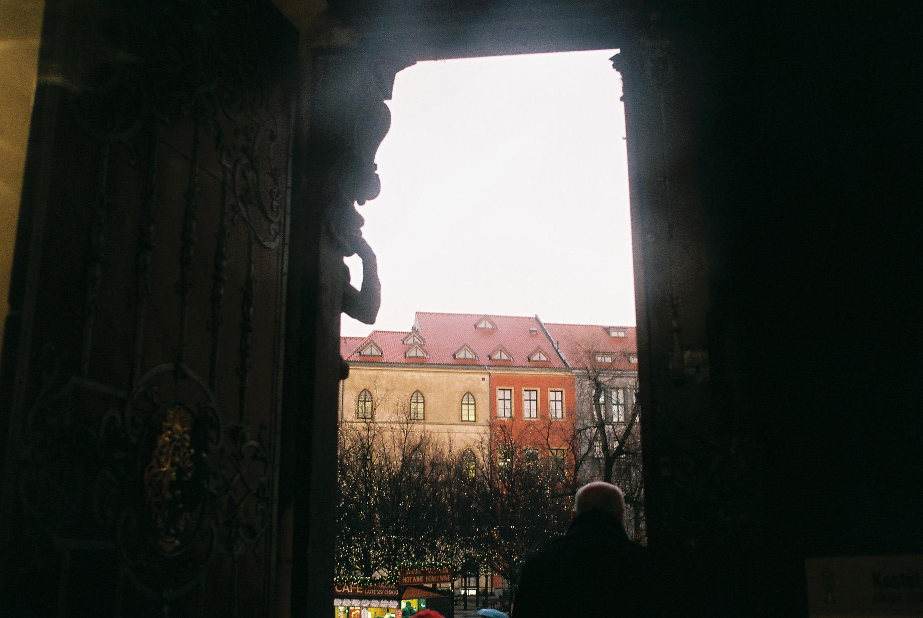 1.3_Praha_13