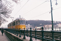 1.2_Budapest_17