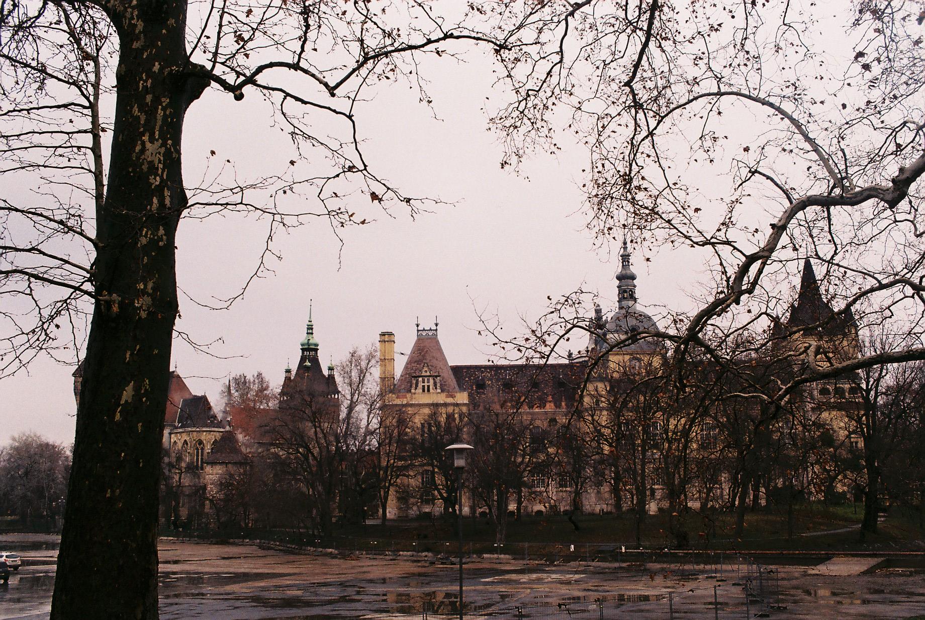 1.2_Budapest_03