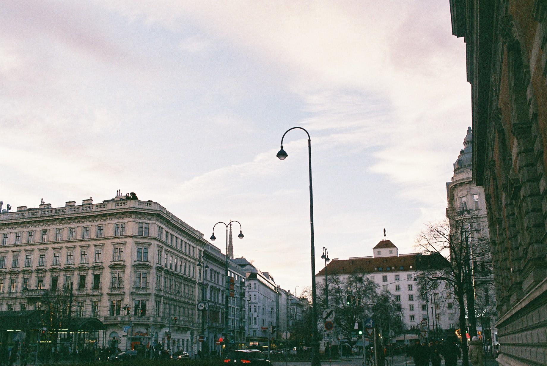 12.31_Wien_12
