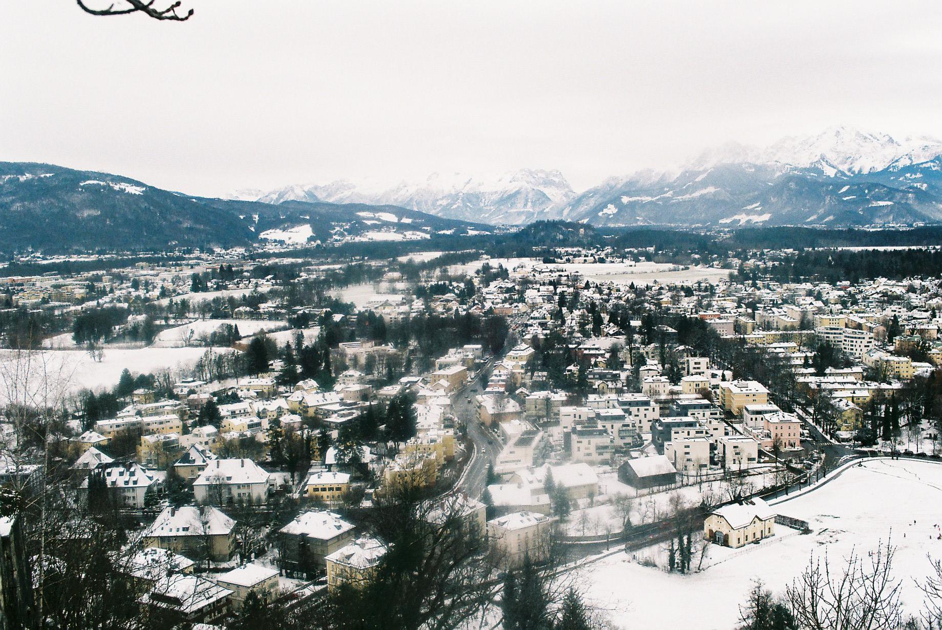 12.30_Salzburg_20