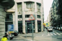 1.2_Budapest_10