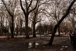 1.2_Budapest_04