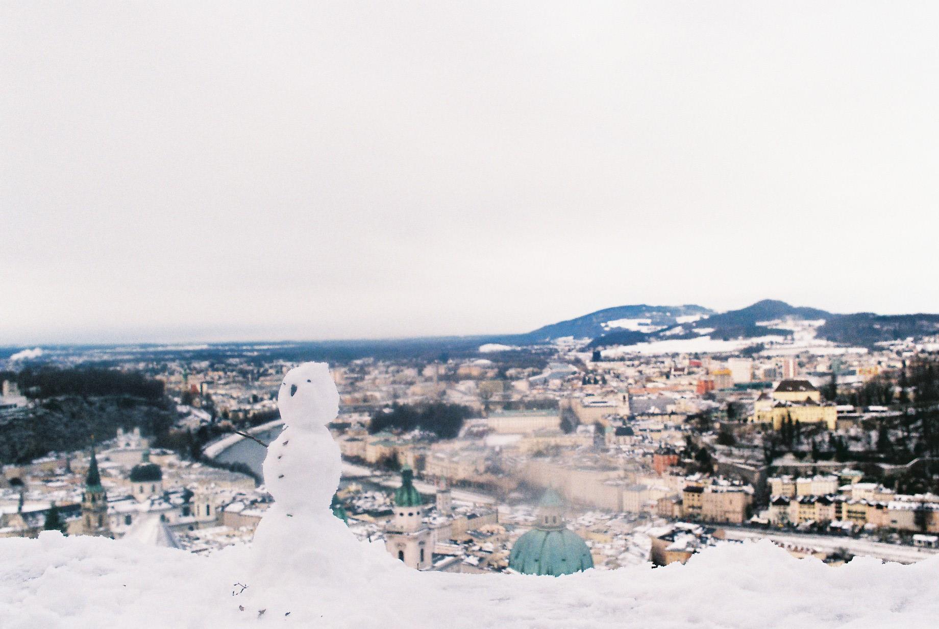 12.30_Salzburg_26