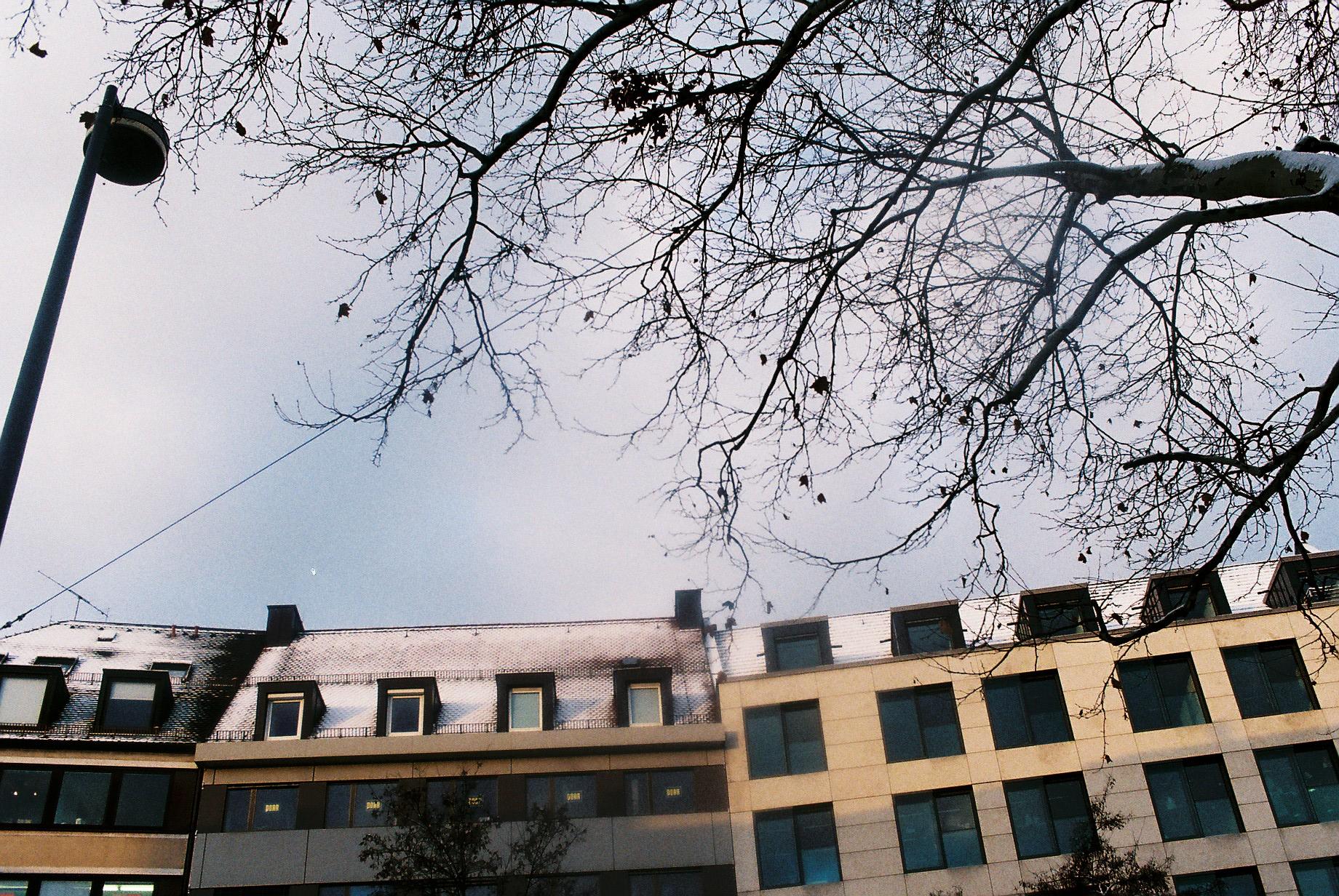 12.29_Munchen_07