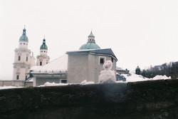 12.30_Salzburg_28