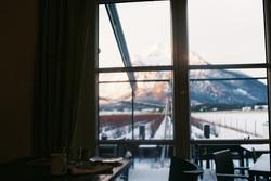 12.30_Salzburg_05