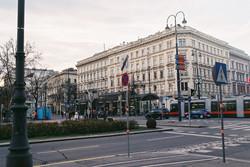 12.31_Wien_13
