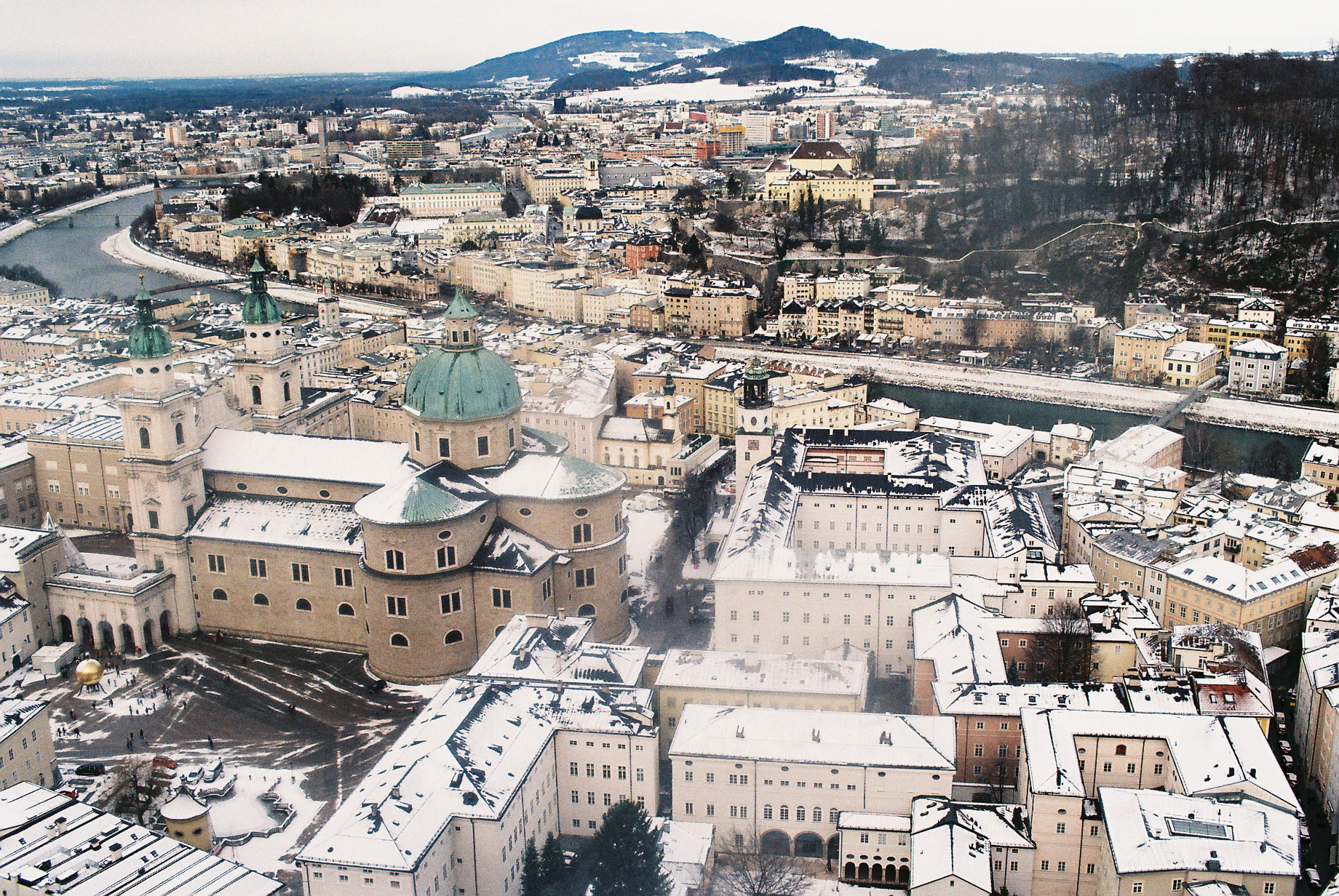 12.30_Salzburg_24