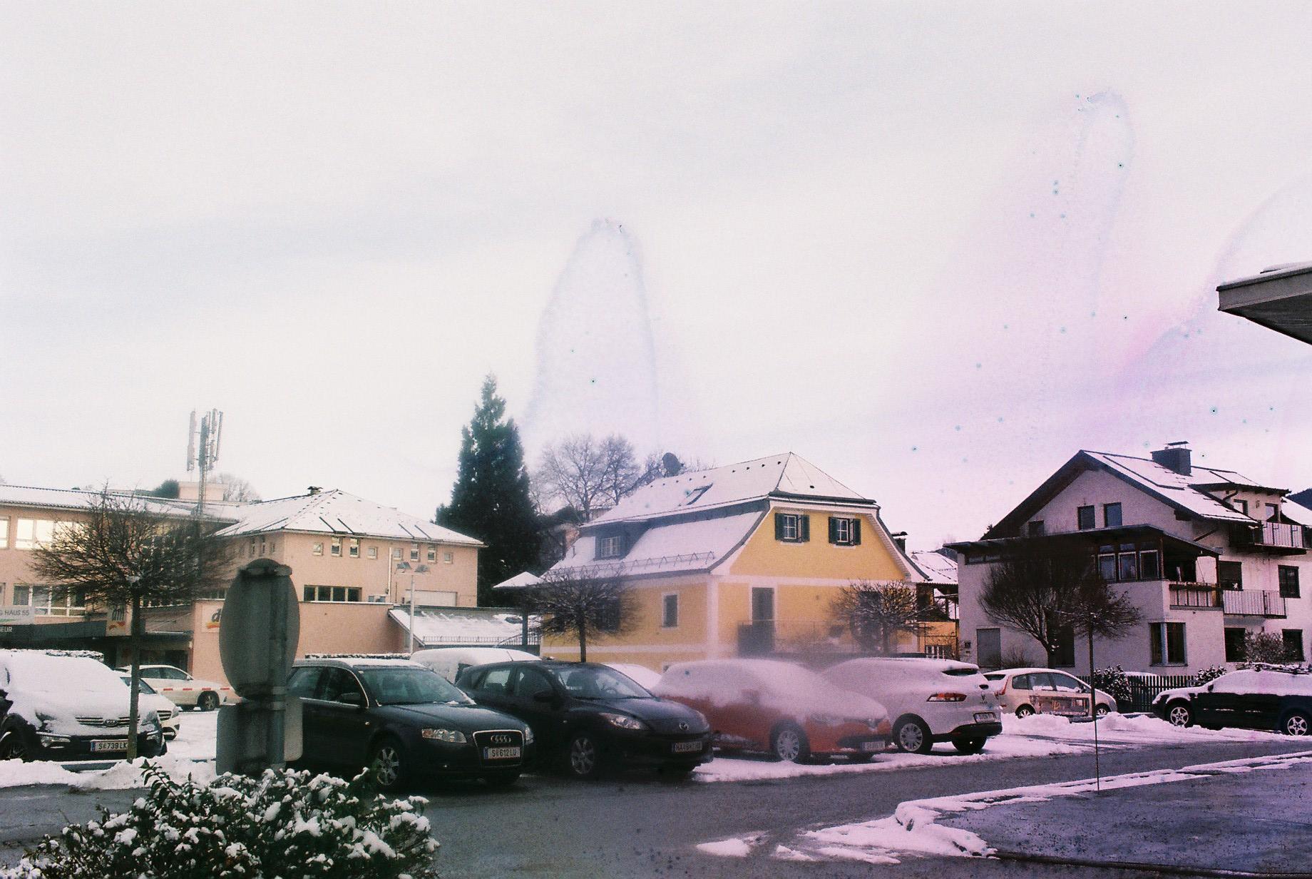 12.30_Salzburg_14