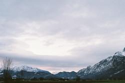 12.31_Salzburg_03