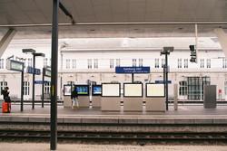 12.31_Salzburg_07