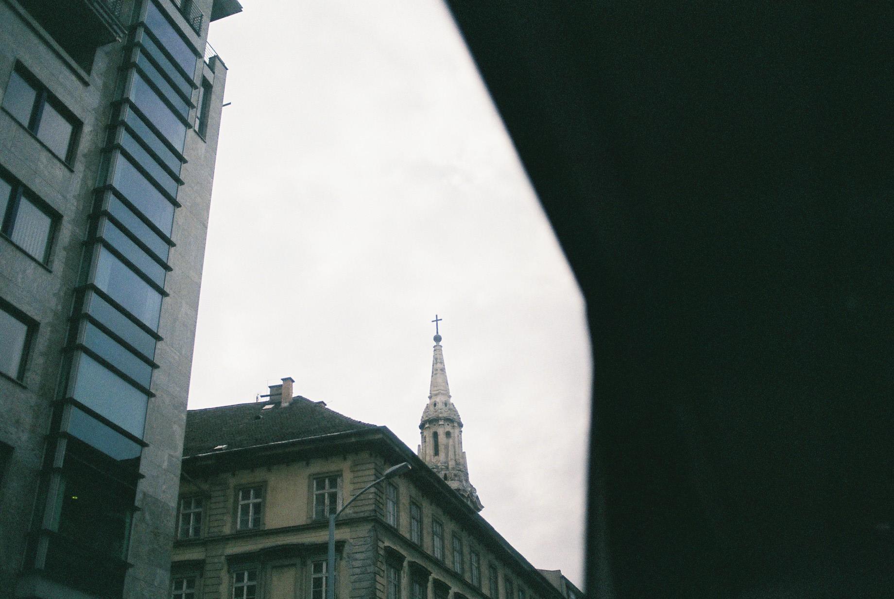 1.2_Budapest_11