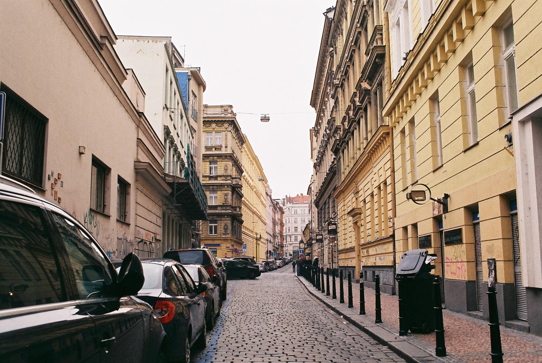 1.4_Praha_10