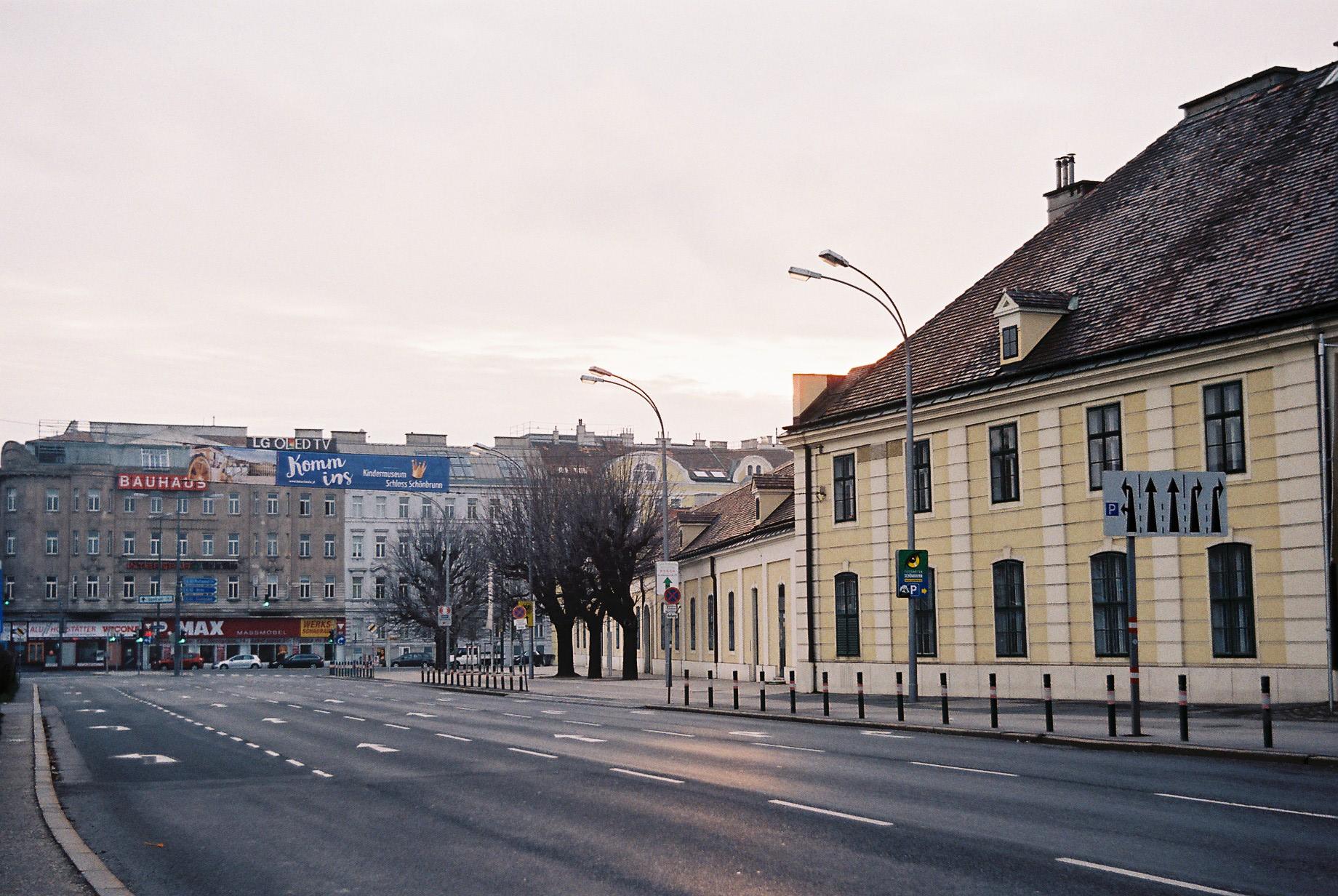 1.1_Wien_06