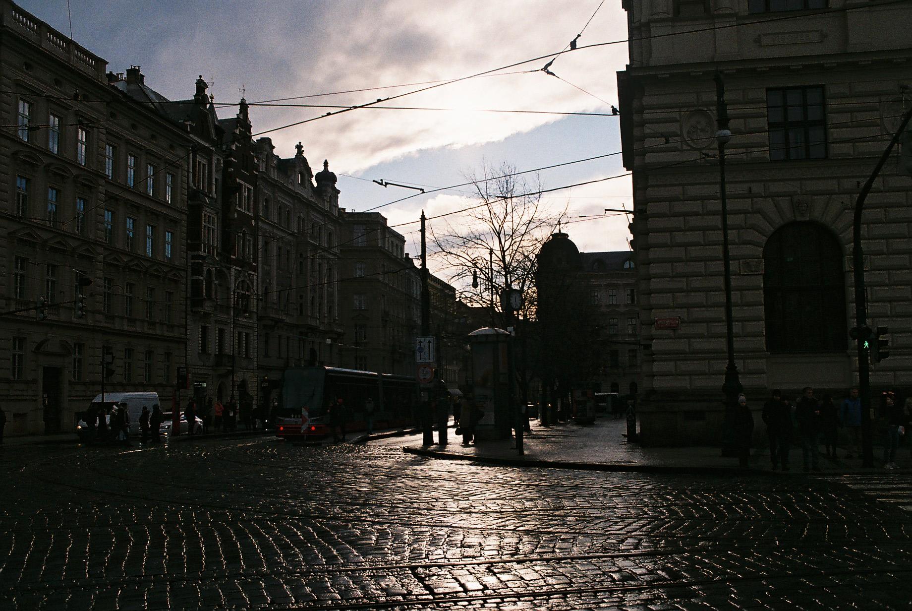 1.3_Praha_02