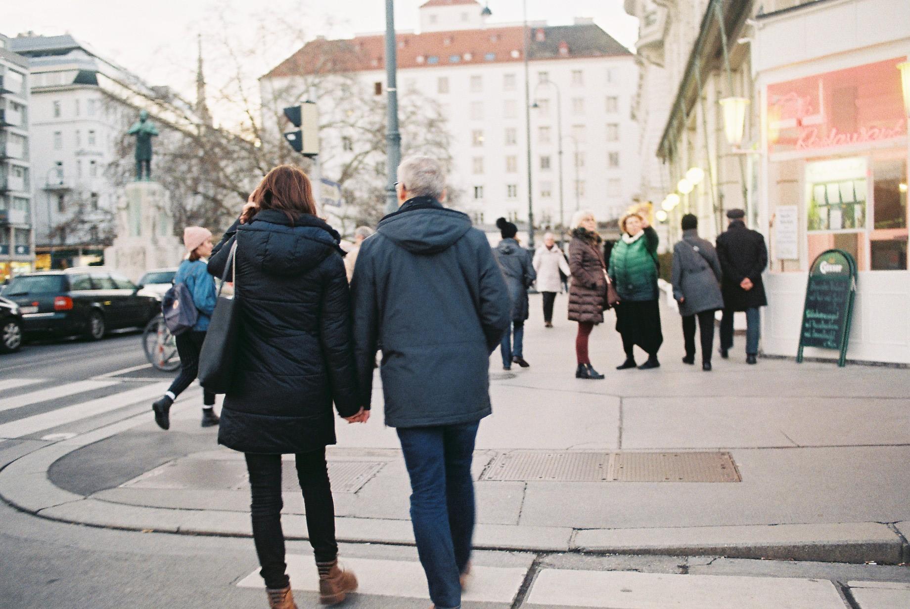 12.31_Wien_14