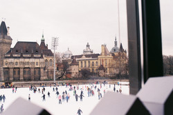 1.2_Budapest_08