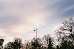 12.31_Wien_11