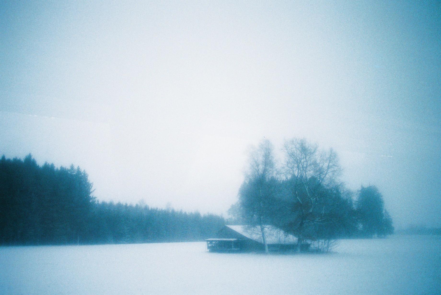 12.28_Munchen_08