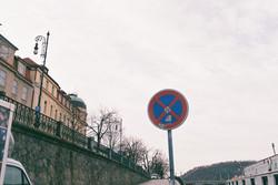 1.4_Praha_04