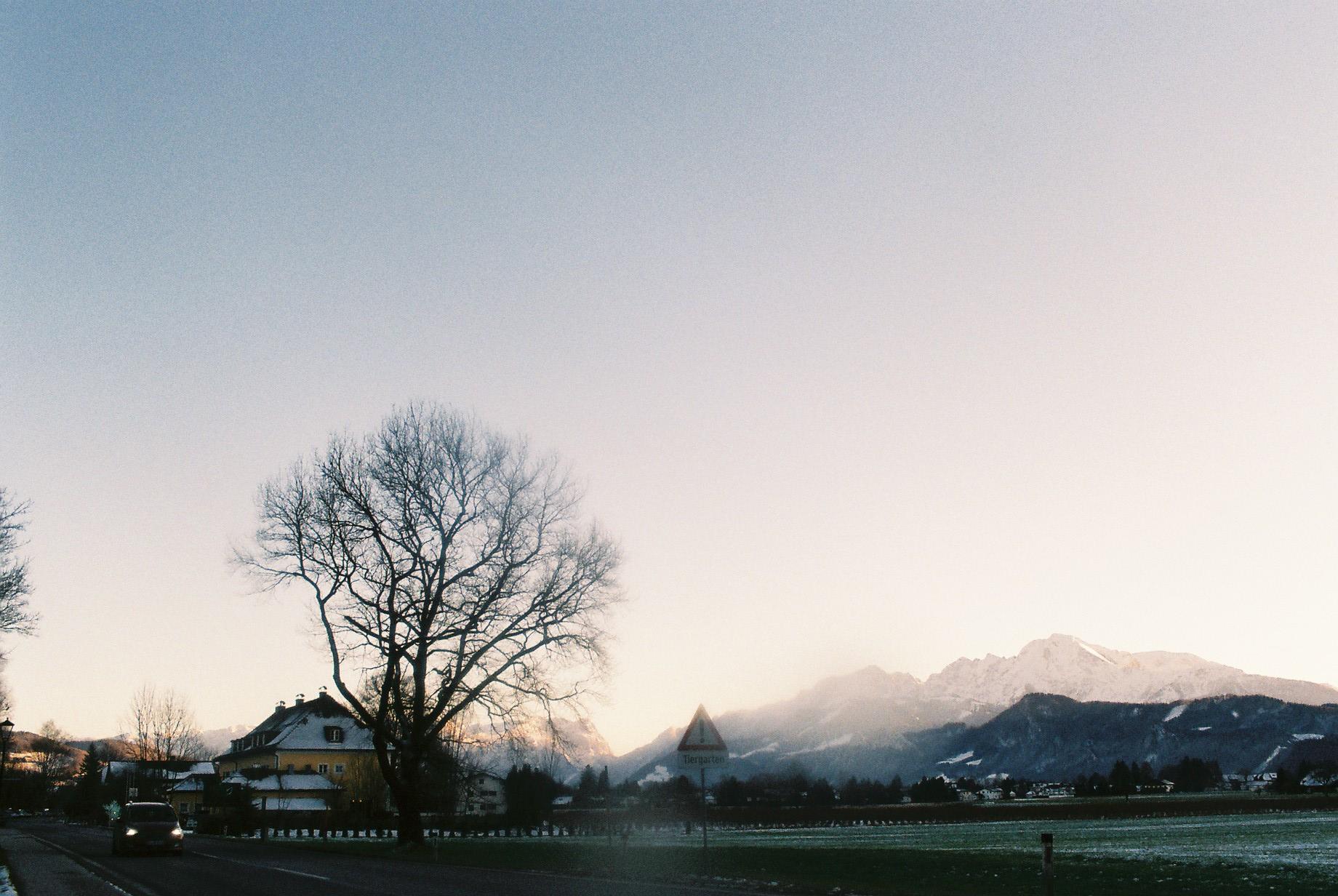 12.29_Salzburg_10