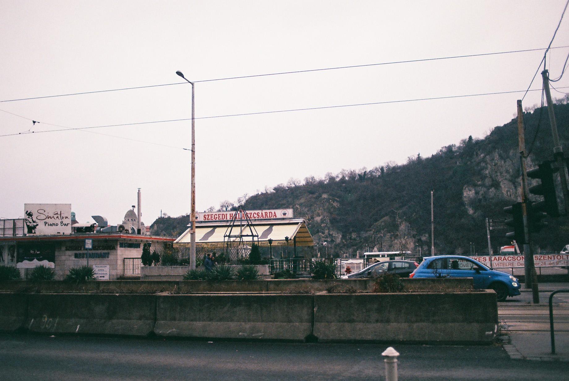 1.2_Budapest_20