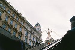 12.31_Wien_07