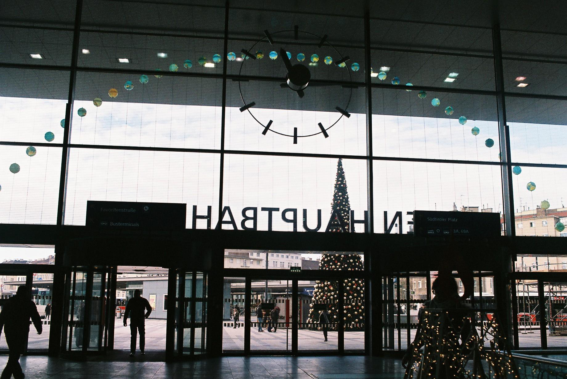 12.31_Wien_01