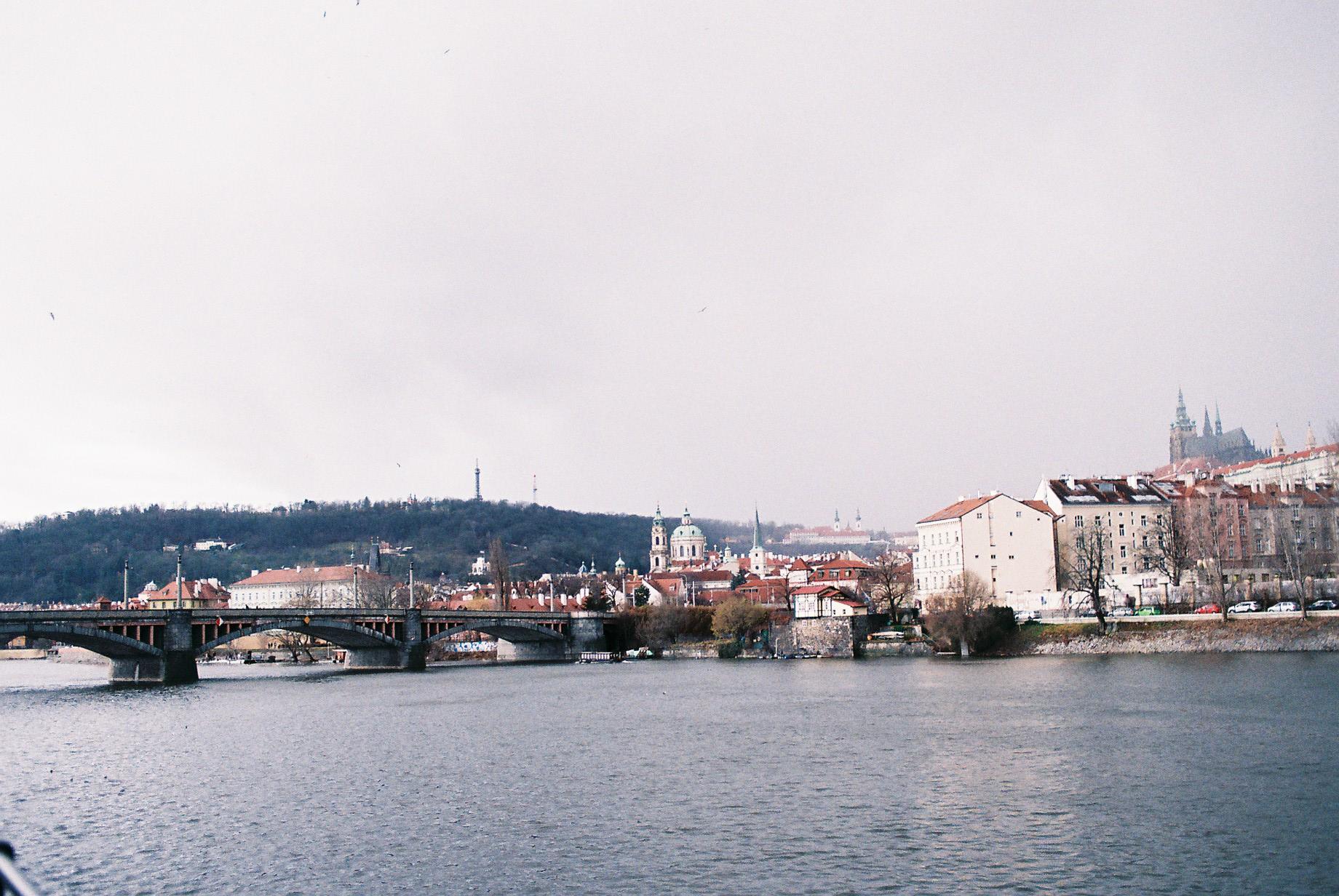 1.3_Praha_09