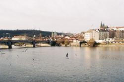 1.4_Praha_05
