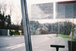12.31_Salzburg_04