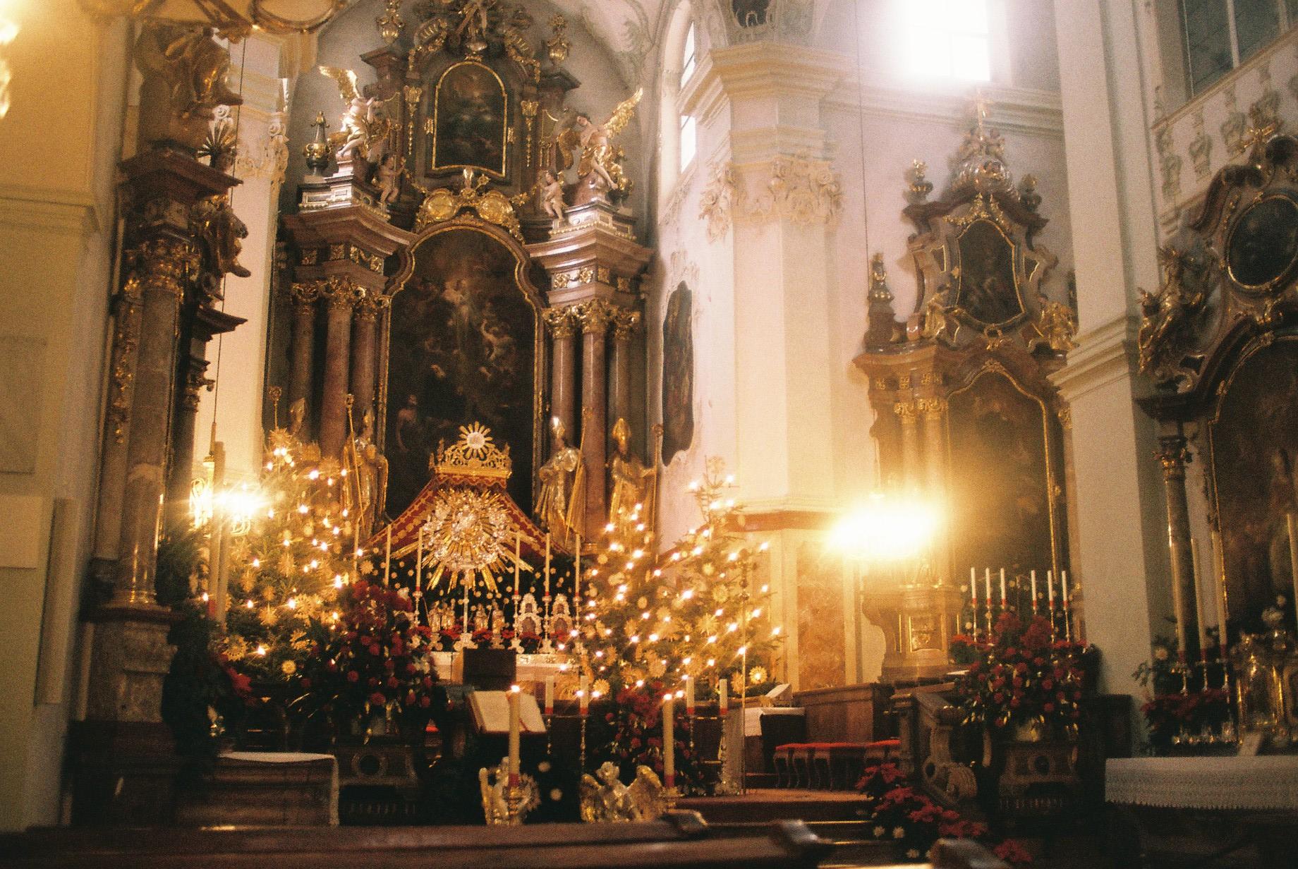 12.30_Salzburg_37