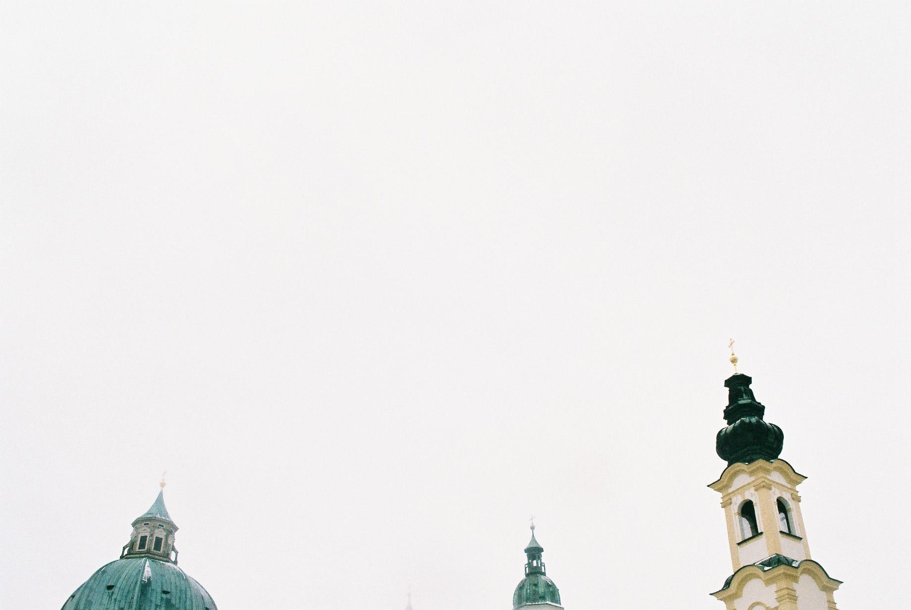 12.30_Salzburg_17