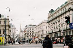 1.1_Wien_08