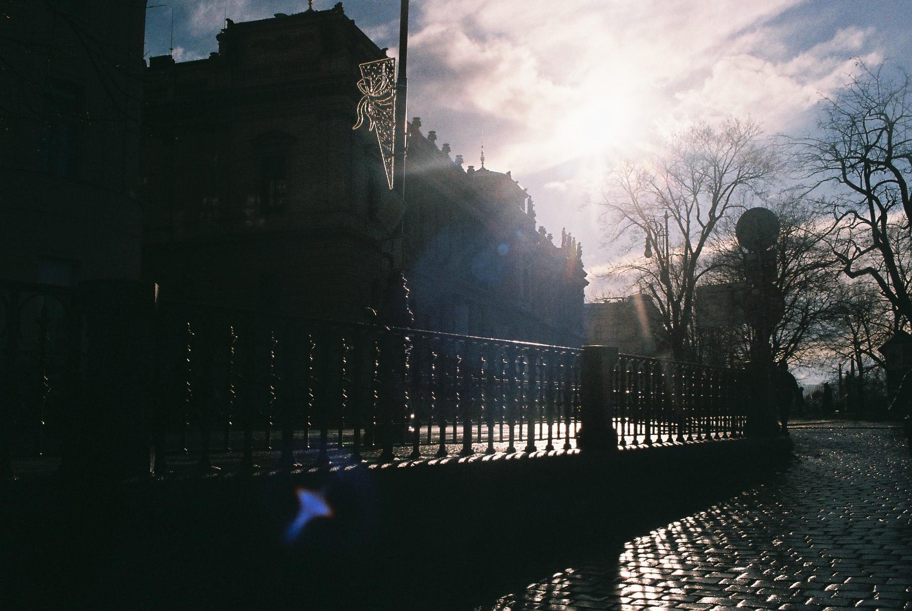1.3_Praha_05