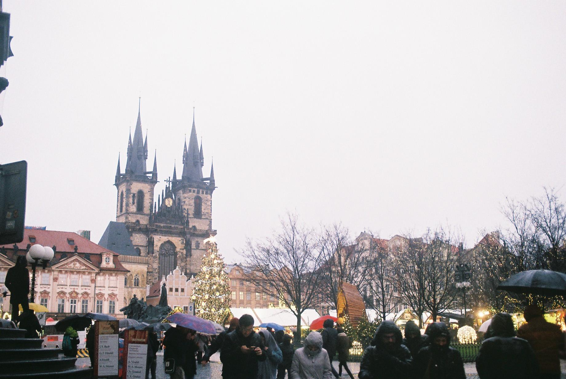 1.3_Praha_11