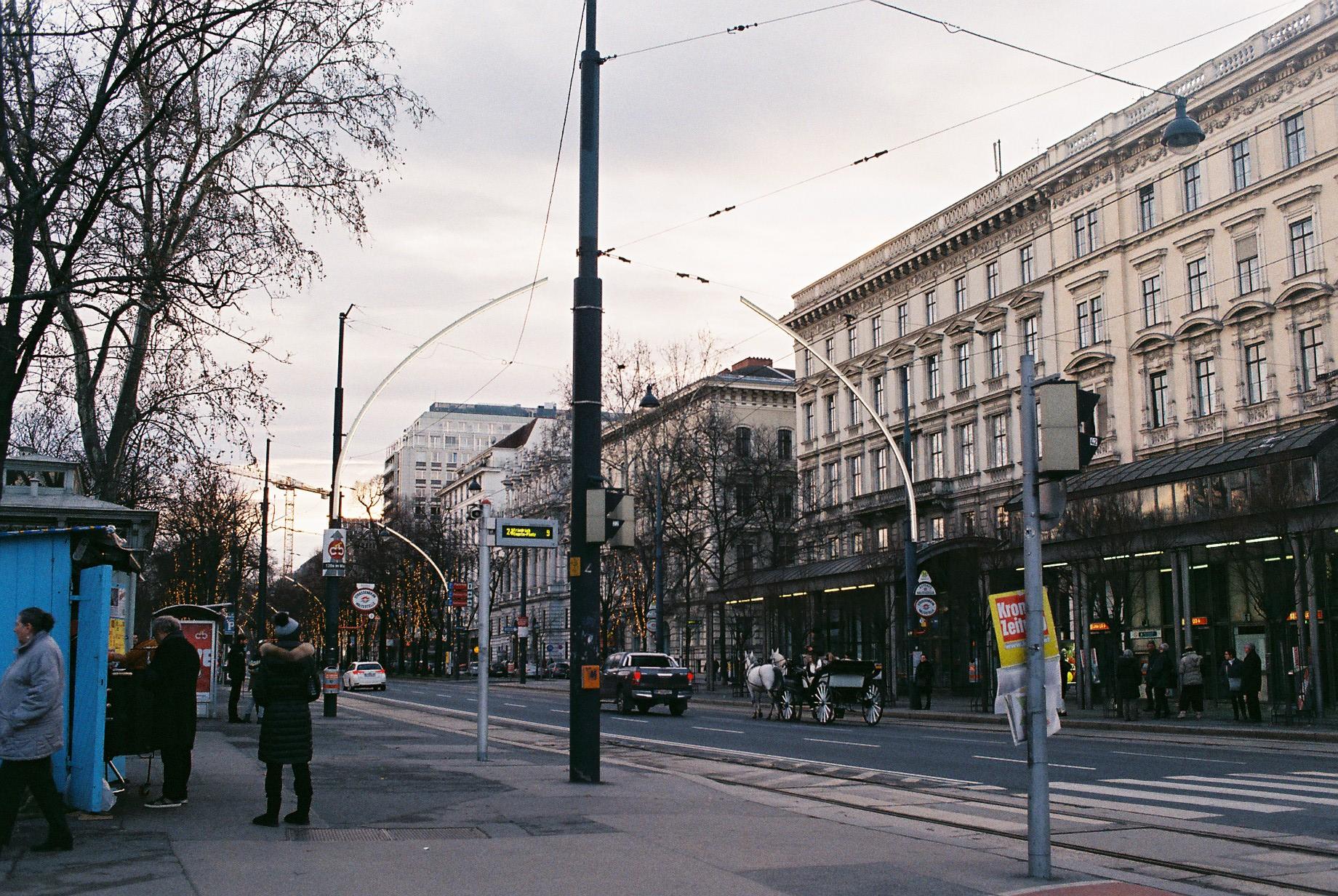 12.31_Wien_10