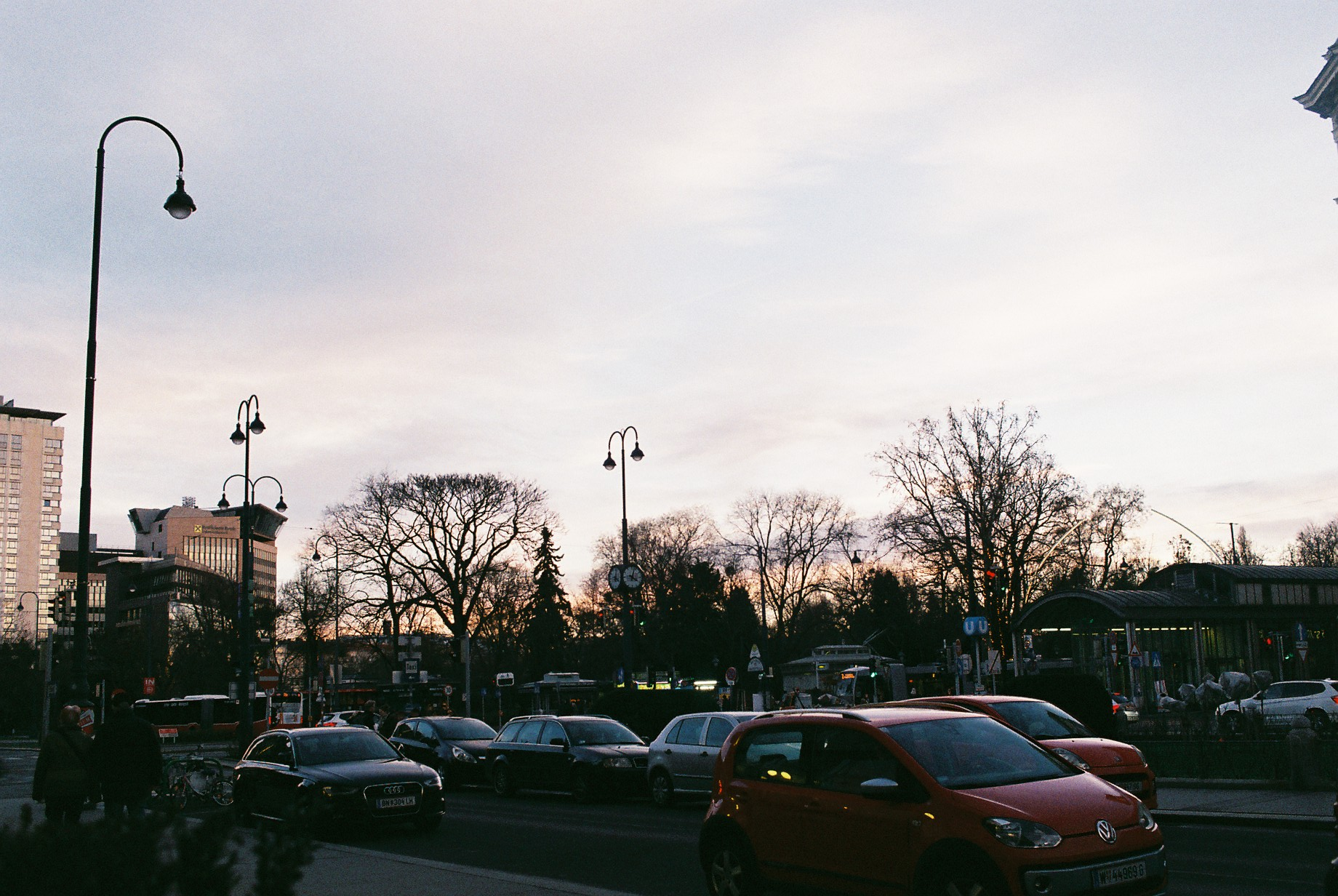 12.31_Wien_18