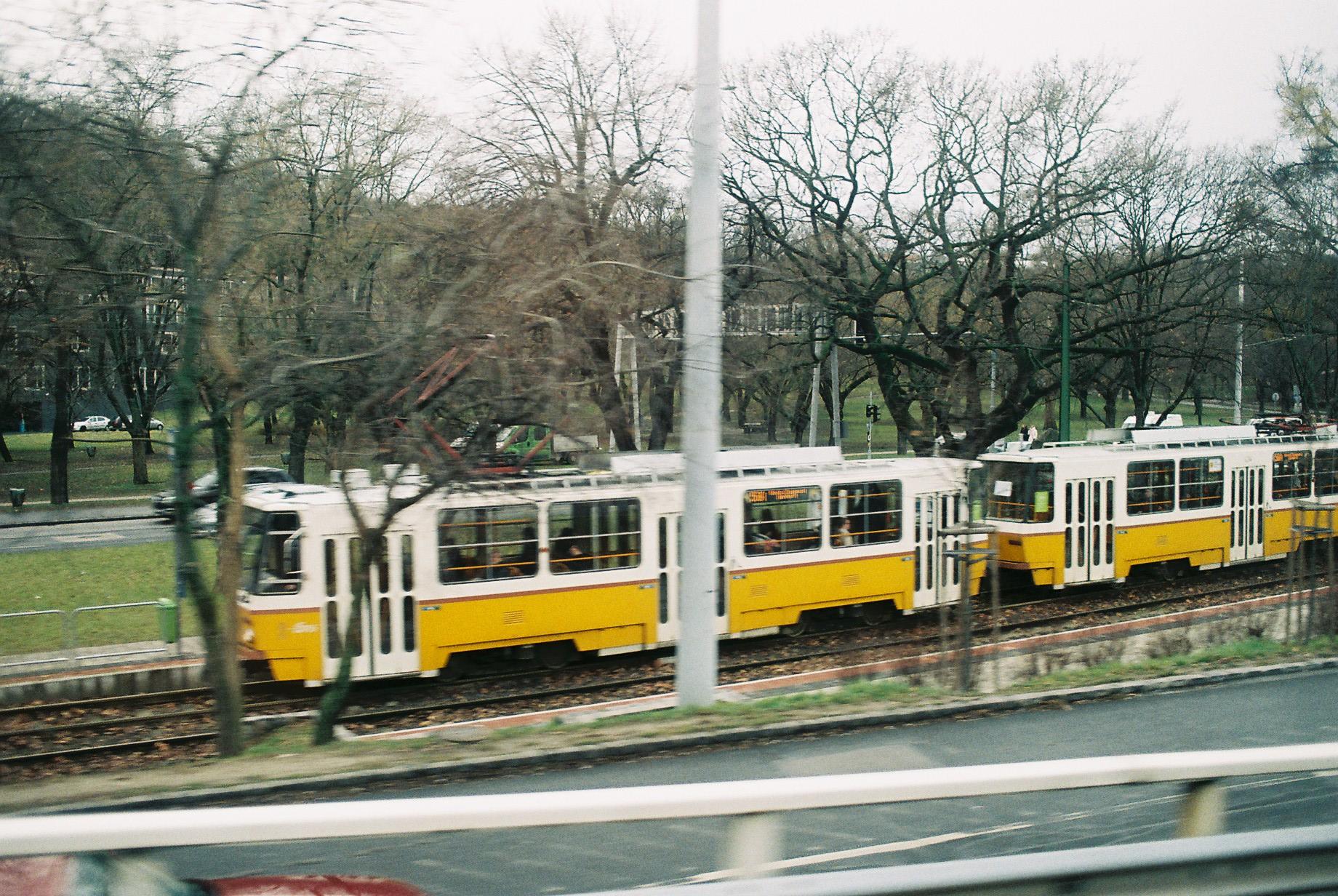 1.2_Budapest_12