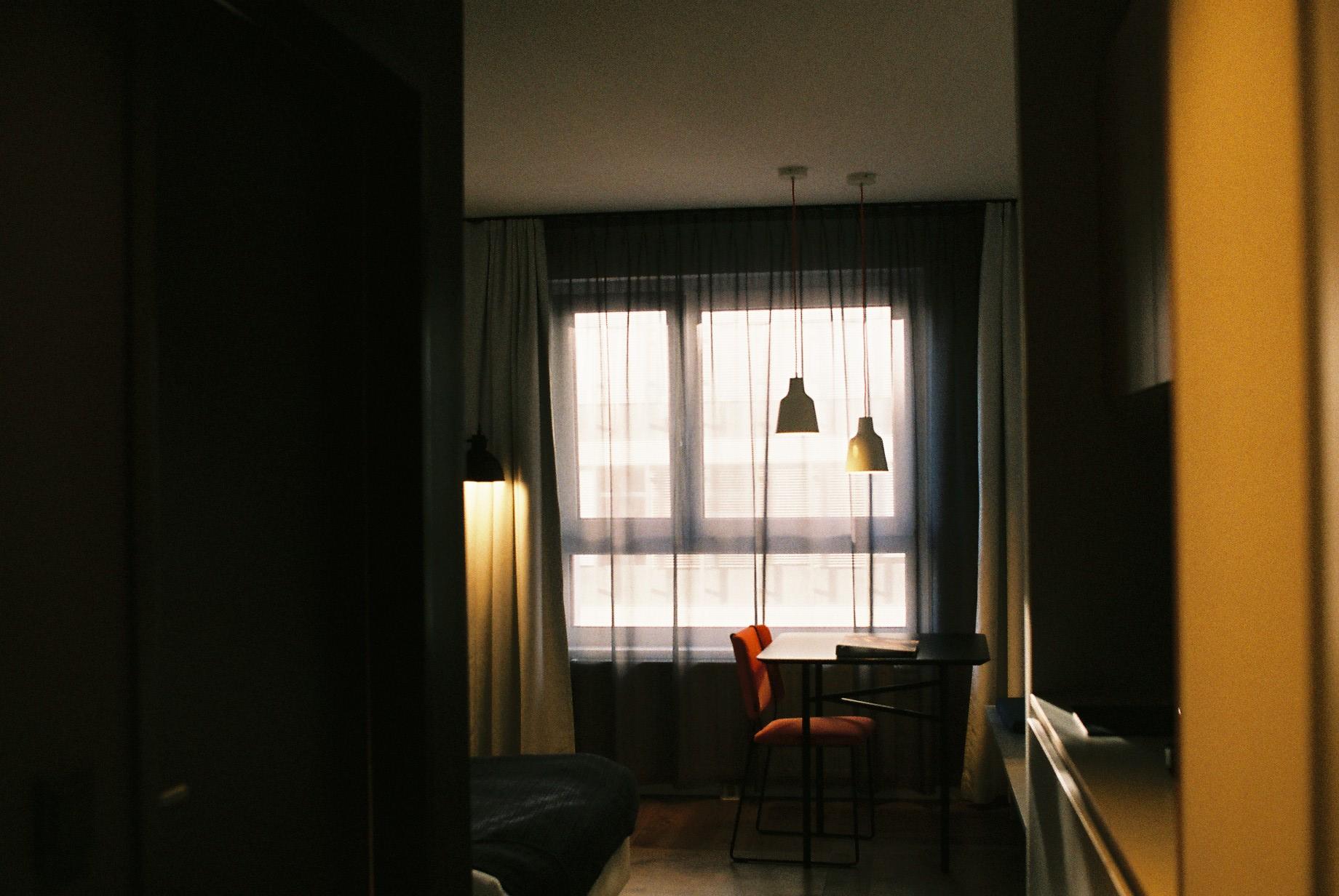 12.31_Wien_03