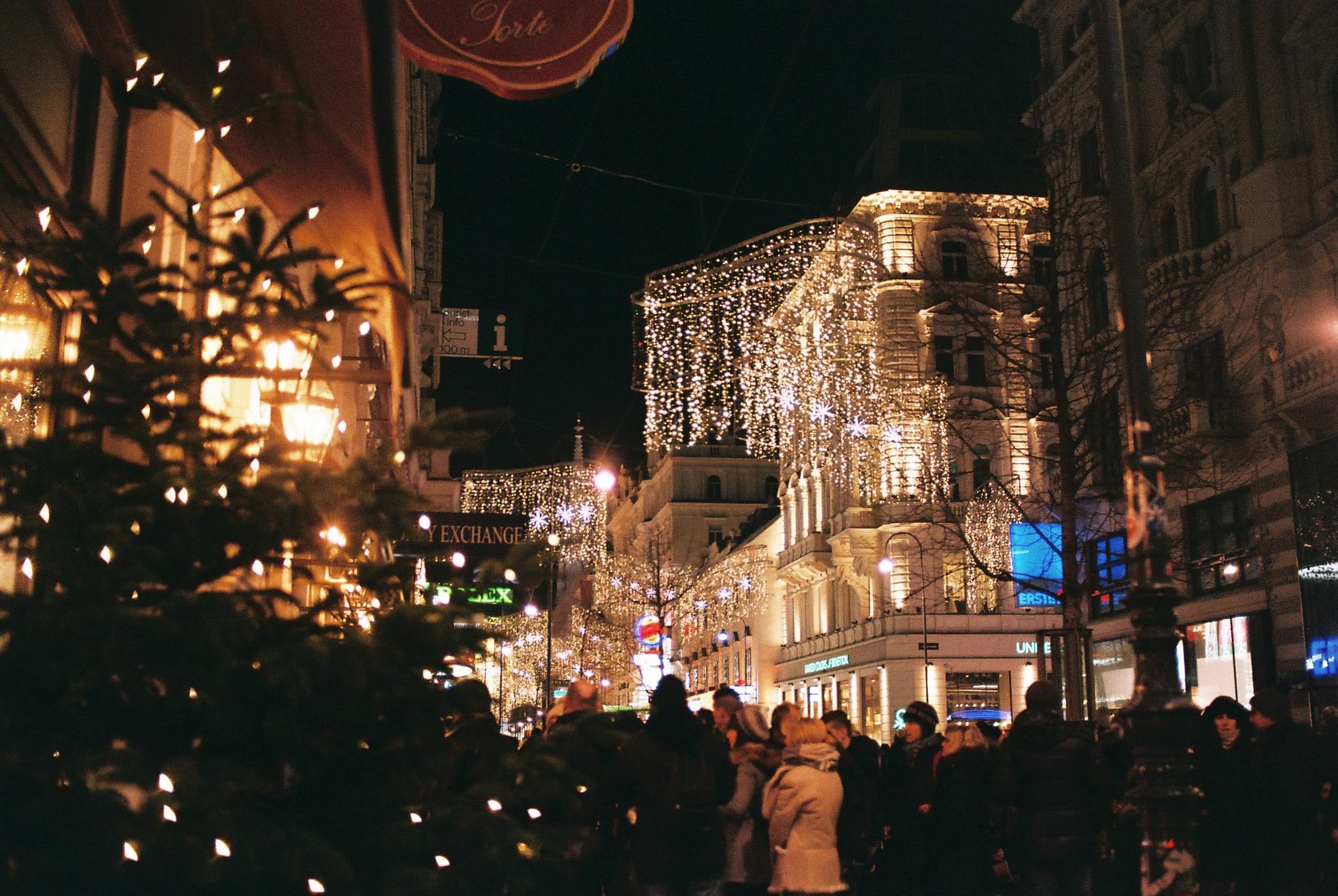 12.31_Wien_27