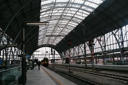 1.3_Praha_01