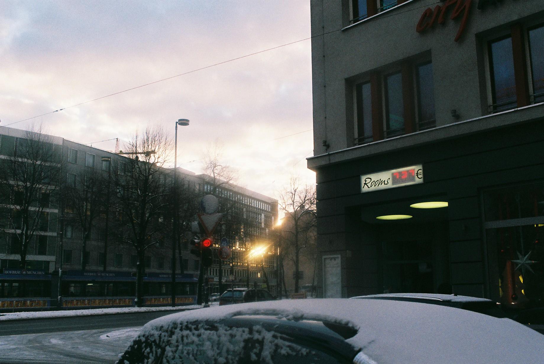 12.29_Munchen_05