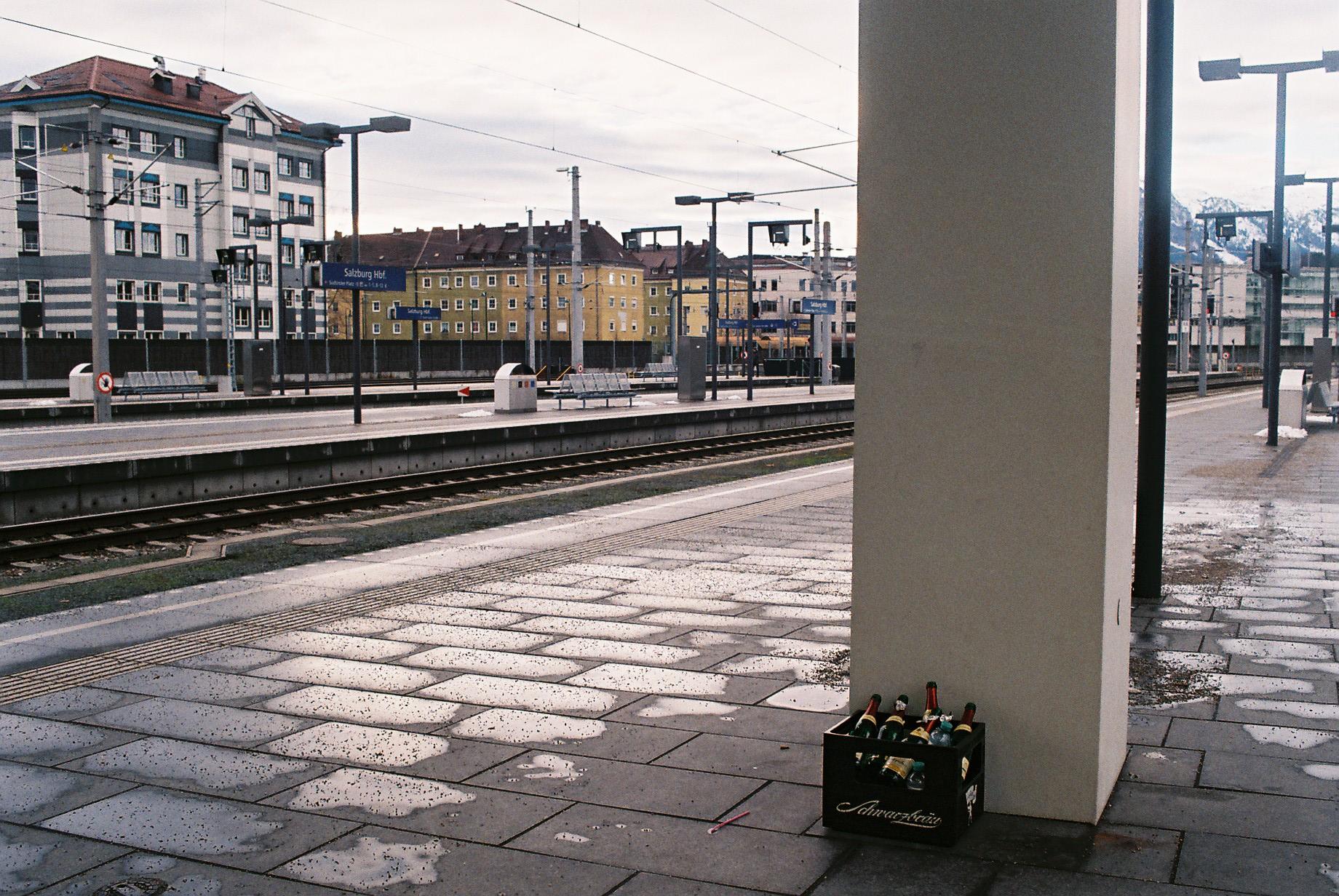 12.31_Salzburg_09