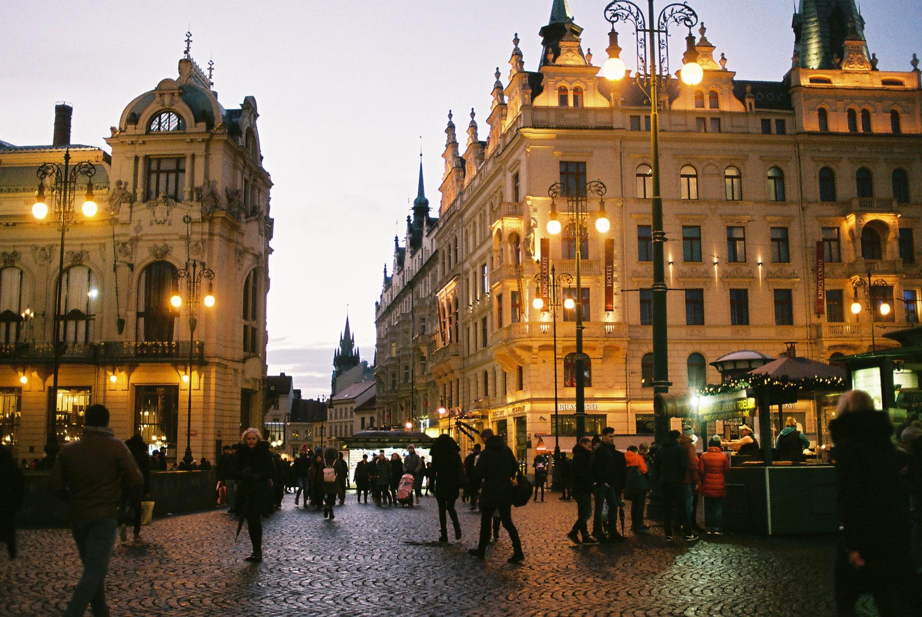 1.3_Praha_19