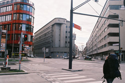 12.31_Wien_02