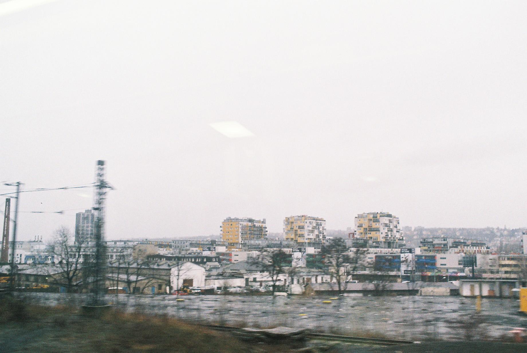 1.3_Wien_07