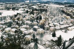 12.30_Salzburg_22